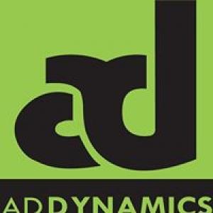 Ad Dynamics Inc