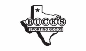 Buck's Sporting Goods