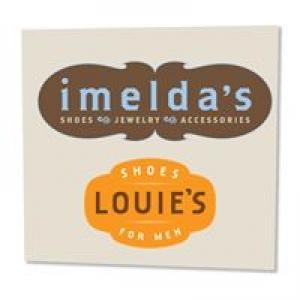 Imelda's Shoes