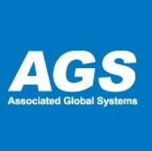 Associated Global Systems