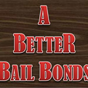 Better Bail Bonds