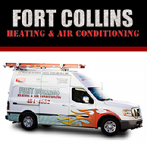 Fort Collins Heating and Air Conditioning Inc.