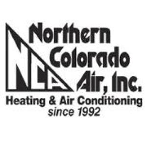 Northern Colorado Air