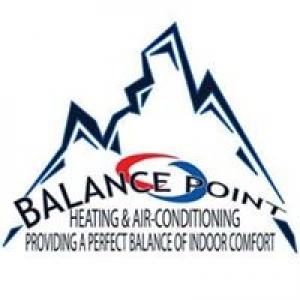 Balance Point Heating & Air Conditioning