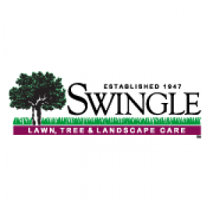 Swingle Lawn Tree & Landscape Care