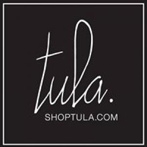 Tula Contemporary Women's Clothing