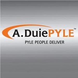 A Duie Pyle Inc