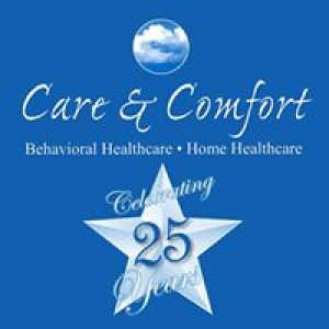 Care & Comfort Veterinary Hospital
