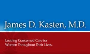 Kasten James D MD Inc