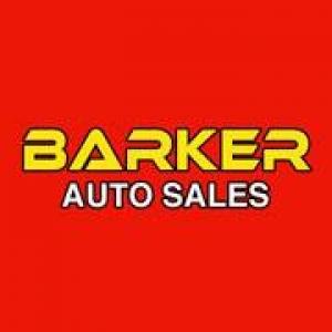 Barker Auto LLC