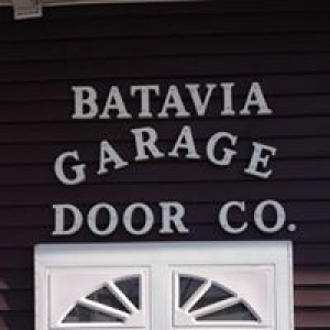Batavia Garage Door Co