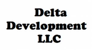 Delta Development LLC