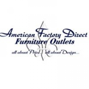 American Factory Direct Furniture Outlets Inc