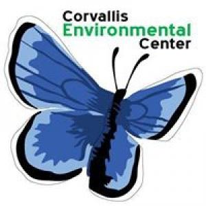Avery House Nature Center