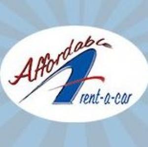 Affordable Rent-A-Car