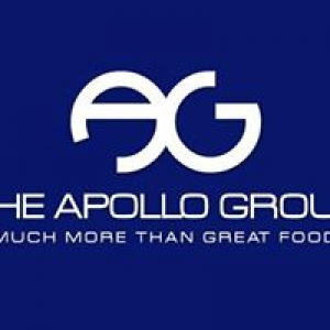 Apollo Ship Chandlers Inc