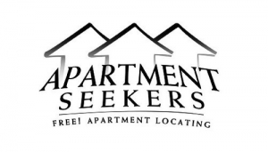 Apartment Seekers