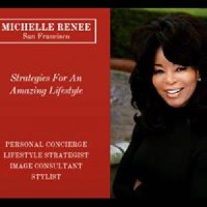 Michelle Renee Studio