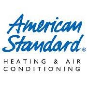 Lueckemeyer's A/C & Heating
