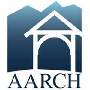 Adirondack Architectural Heritage