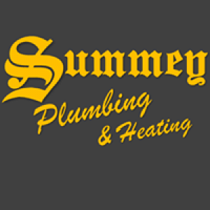 Summey Plumbing & Heating Inc