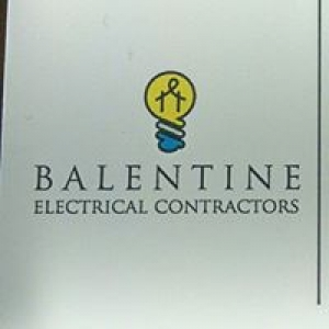 Balentine Electric Co