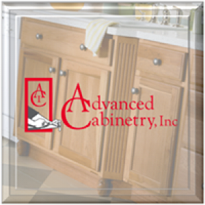 Advanced Cabinetry Inc