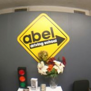 Abel Driving School LLC