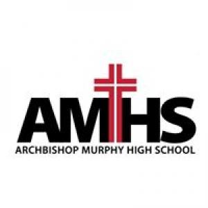 Thomas J Murphy High School