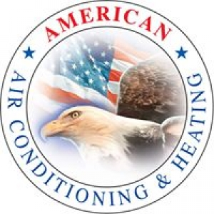 American Air Conditioning & Heating
