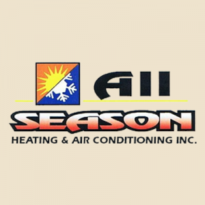 All Season Heating AC Inc