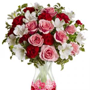 Angelia's Flowers & Gifts