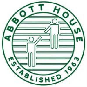 Abbott House Inc