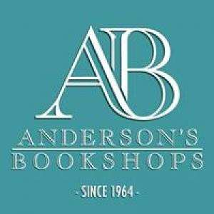 Andersons Bookshop