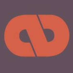 Allie Design