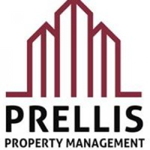 Prellis Property Management