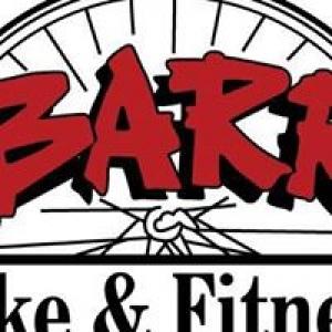 Barr Bike & Fitness