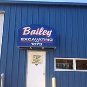 Bailey Excavating