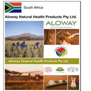 Alloway Environmental Testing Services