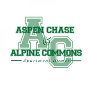 Aspen Chase Apartments