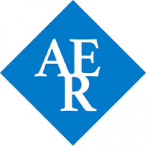 Access Employer Resources