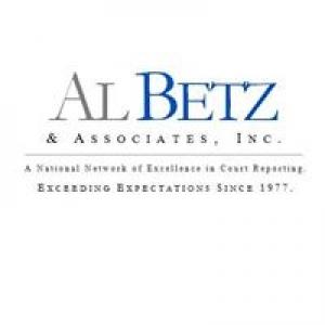 Al Betz & Assoc Inc