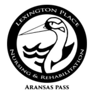Aransas Pass Nursing and Rehabilitation Center
