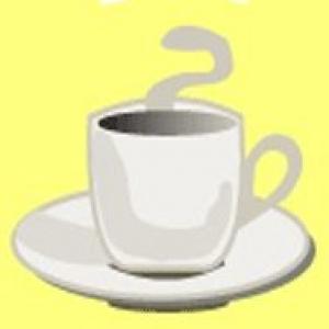 Bagel The Cafe
