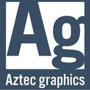 Aztec Graphics