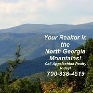 Appalachian Realty LLC