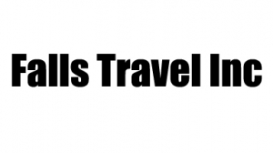 Falls Travel Inc