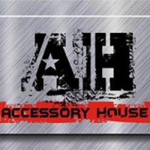 Acessory House