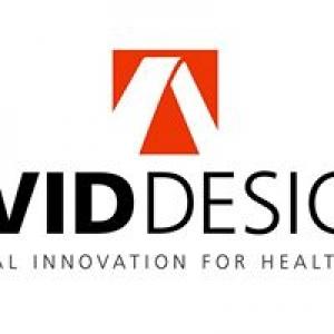 Avid Design
