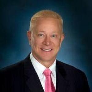 Stuart Baker MD